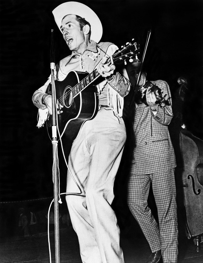 Petrusich-We-Cant-Quit-You-Hank-Williams.jpg