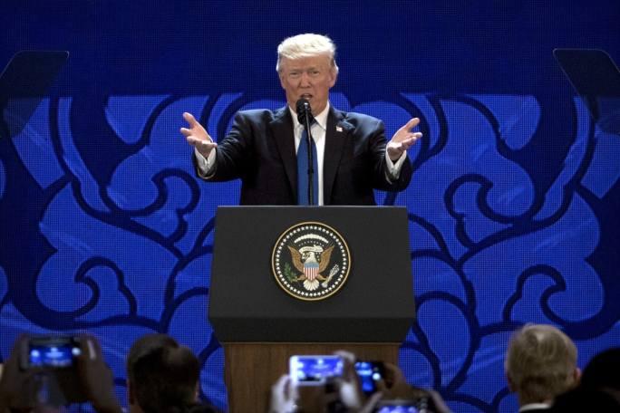 Vietnam_Trump_APEC_12565-11664-2609.jpg