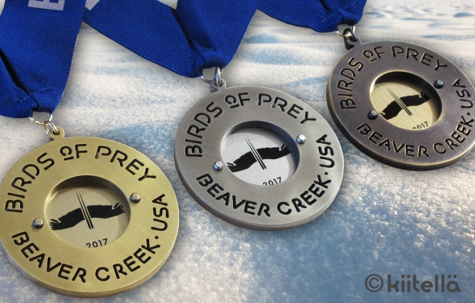 Kiitella_BirdsOfPrey_Medals2017.jpg