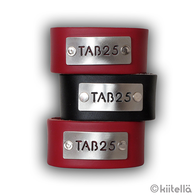 Kiitella_TAB25_cuffs3b_650