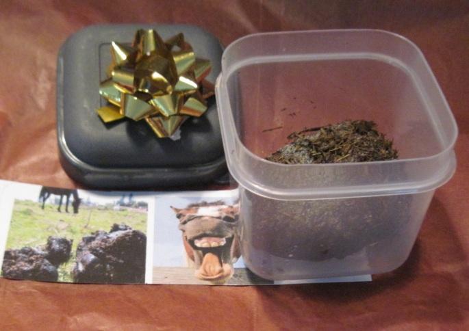 perfumed horse manure.jpg