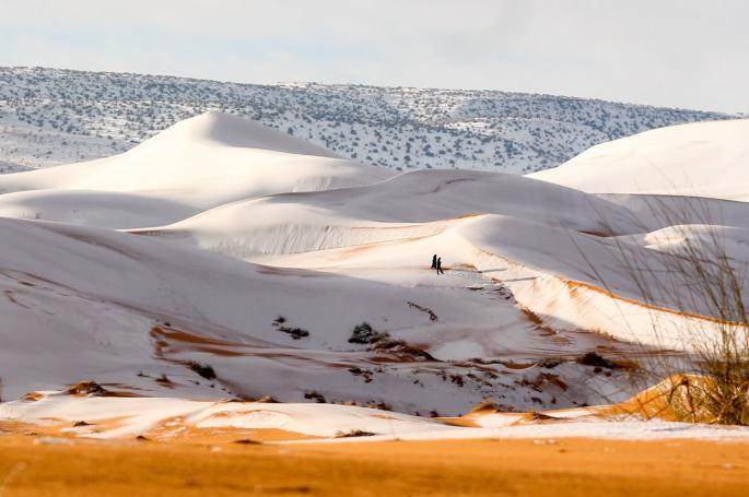 gr-weather-sahara-desert-snow007a_custom-d8758de000441d58b1035ee97a215fa7ec8ce002-s1300-c85-min.jpg