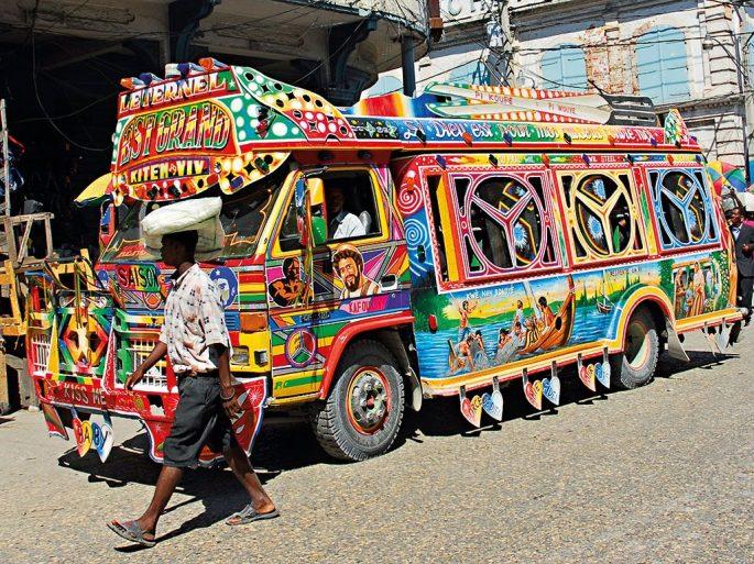 Haiti-2-1024x768.jpg