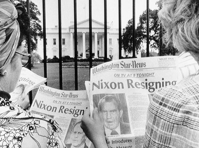 Larson-Watergate-Podcast.jpg