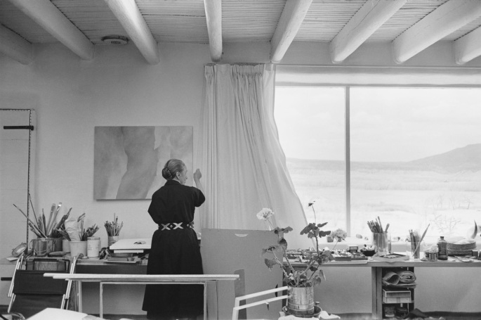 okeeffe-opening-the-curtains-of-her-studio-1960-gelatin-silver-print-18-x-12-in-georgia-okeeffe-museum-ctony-vaccaro.jpg