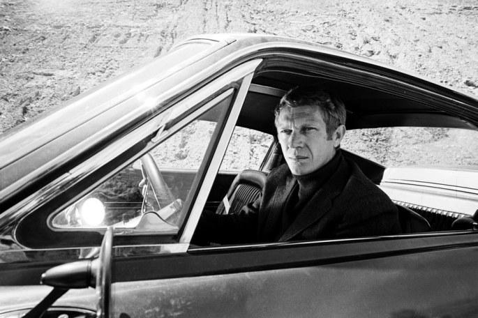 Steve-McQueens-Lost-Bullitt-Mustang-Lede.jpg