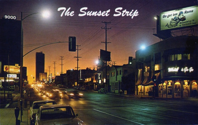 the_sunset_strip_hollywood_CA.jpg