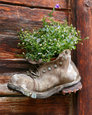 0ba29__hiking-boot-planter-vert.jpg
