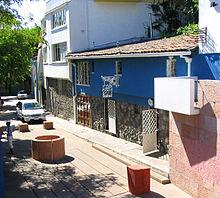 220px-La_Chascona_Santiago_de_Chile.jpg