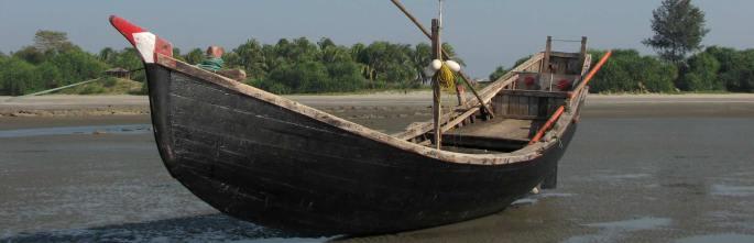 boat-banner8.jpg