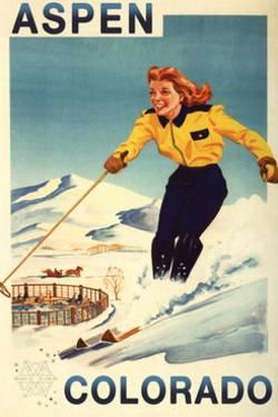 lantern-press-aspen-colorado-red-headed-woman-skiing_u-L-PSRC040.jpg