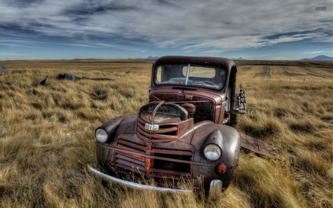 Old-Truck-High-Quality-Wallpapers.jpg
