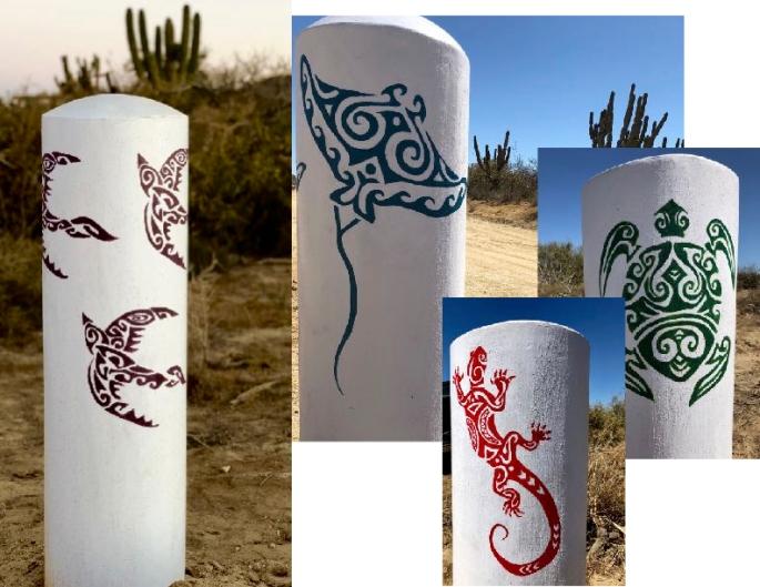 desert columns.jpg