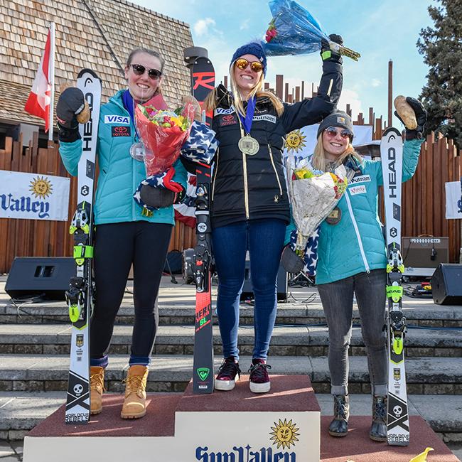 USAC_Super-G Womens Jr & Overall_Nils Ribi_sm