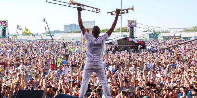 https---blogs-images.forbes.com-davidhochman-files-2018-04-New-Orleans-Jazz-Heritage-Festival-1200x600