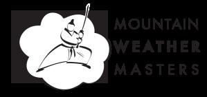 MWM_logo2