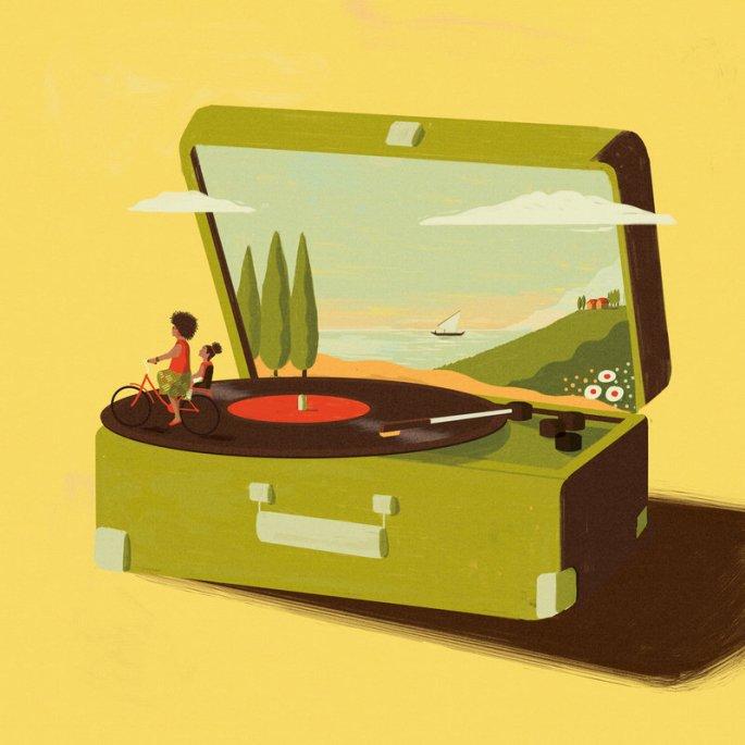 npr---music-exe-1-1-b_custom-ac7f8b34dc1360218df0a86d2c47f2f1eee156b5-s800-c85