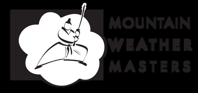 mwm_logo2-1