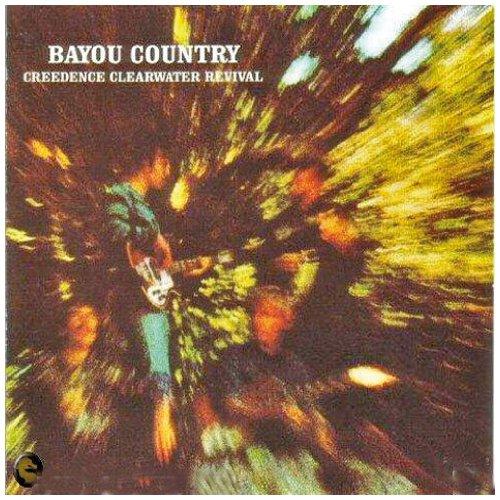 bayou-country.jpg
