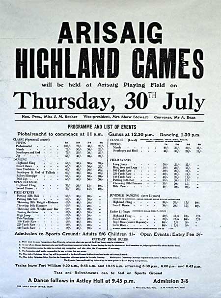 Poster-1964.jpg