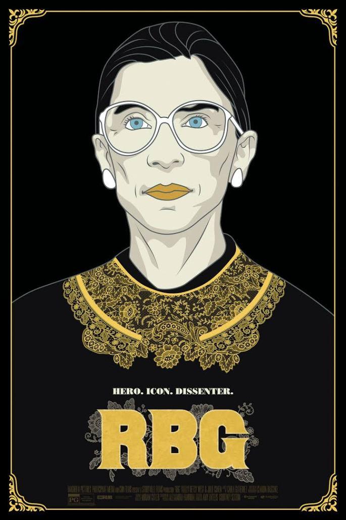 RBG Poster.jpg