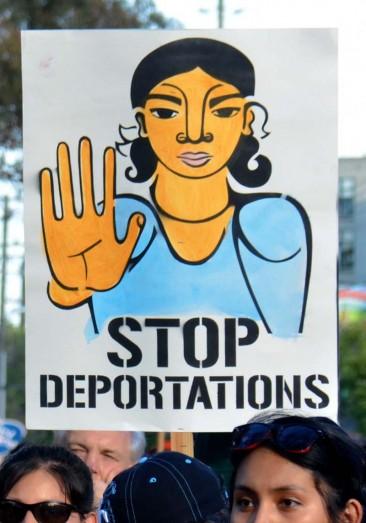 stopdeportations-366x523.jpg