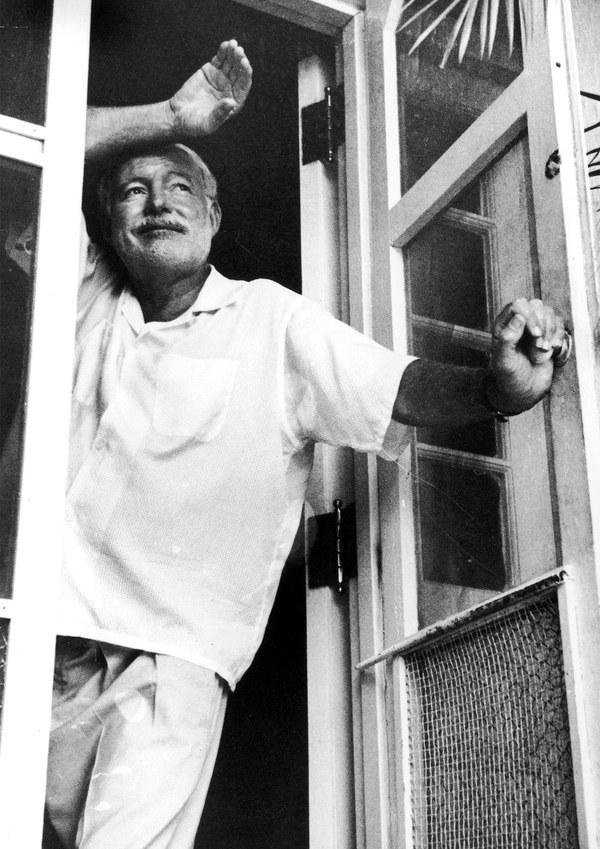 Ernest-Hemingway-Short-Story.jpg