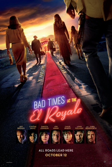 Bad_Times_at_the_El_Royale.png