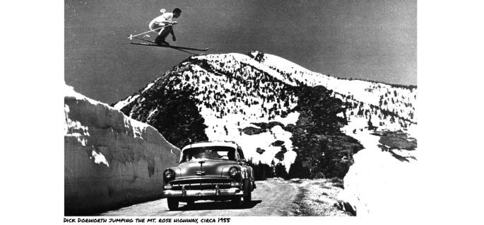 Dick_dorworth_mt_rose_legend_skier_1440_670_95.jpg