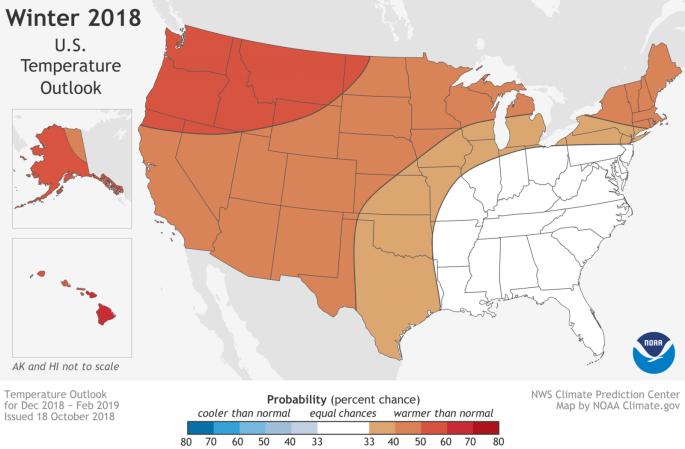 noaa-2018-2019-winter-outlook-1.png