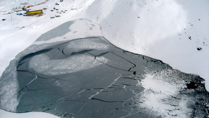Shattered Lake Ice.jpg