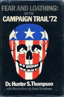 220px-Campaign_trail.jpg