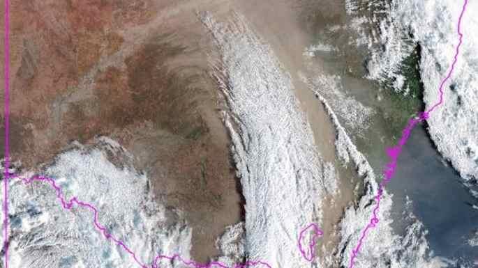 http---cdn.cnn.com-cnnnext-dam-assets-181122115427-new-south-wales-dust-storm.jpg