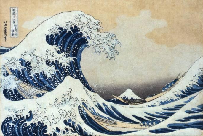http---cdn.cnn.com-cnnnext-dam-assets-181101171305-katsushika-hokusai-1.jpg