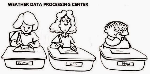 EC GFS NAM cartoon.jpg