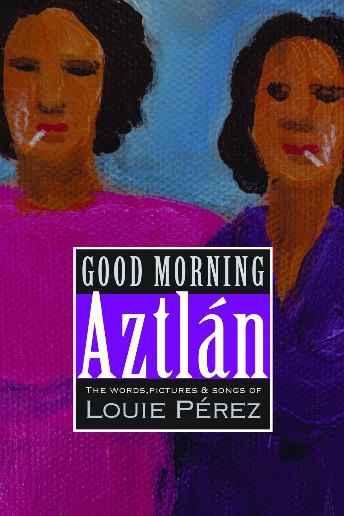 good-morning-aztlan_1024x1024@2x.jpg