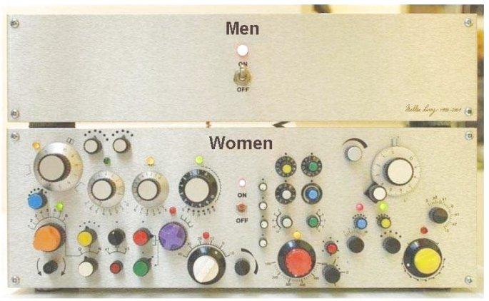 men & women.jpg