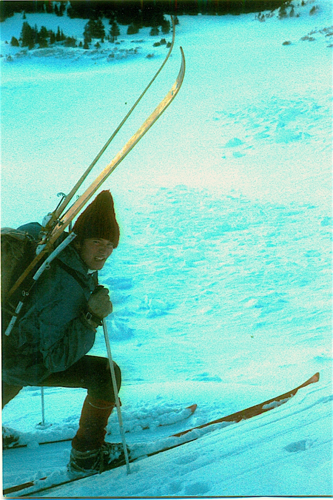 BWA Skiing copy 4.jpg