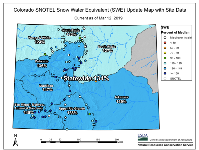 Screen Shot 2019-03-14 at 10.03.07 AM.png