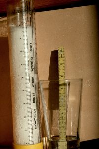 snow-tube-water-content-1-1.jpg