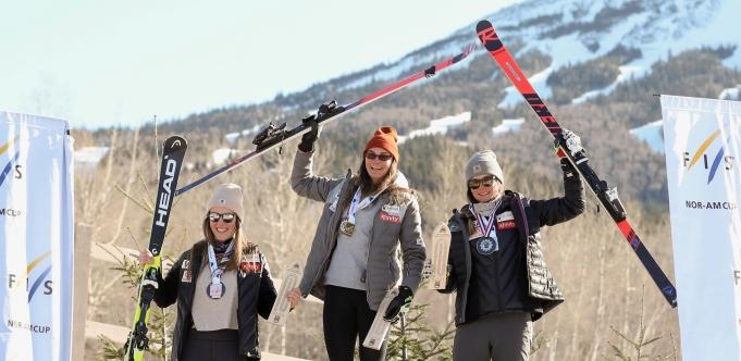 Sugarloaf_Women's-podium-hero(Reese Brown:US Ski & Snowboard)
