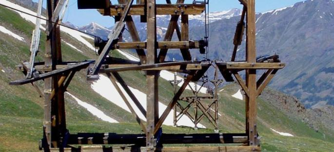 Zipline-tour-silverton-colorado-cover-shot.jpg