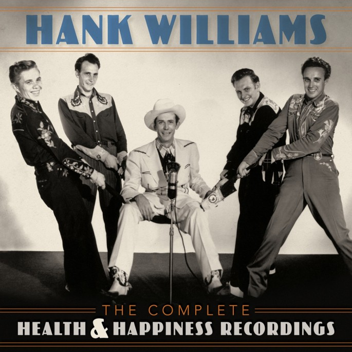 HankWilliams_TheCompleteHealthHappinessShows_4050538470864.jpg