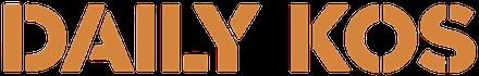 dk-logo-med-22207865c333d91431c92c660319bfe8.png