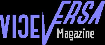 VV-Logo_Color_Website-e1473891078184.png