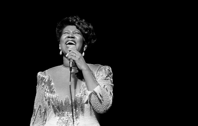 GettyImages-aretha.jpg