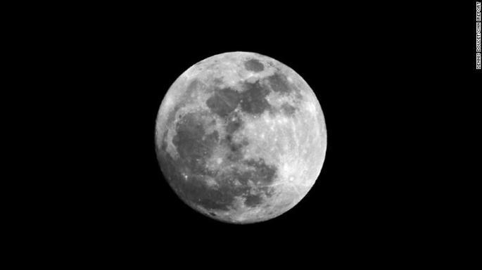 180101151241-japan-supermoon-exlarge-169.jpg