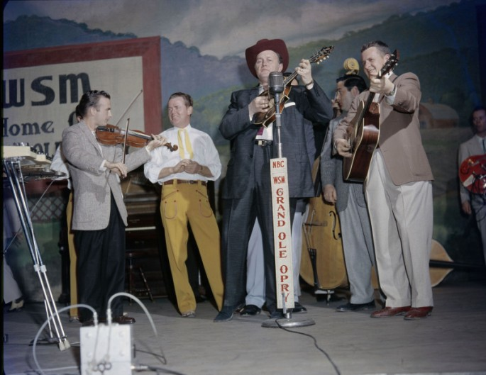 Bill-Monroe-Country-Music.jpg