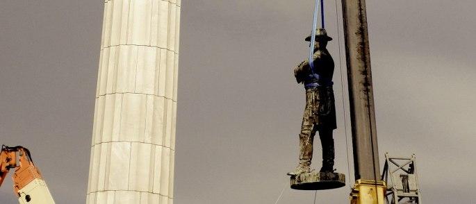 confederate-statue.jpg