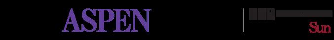 at-logo-2x
